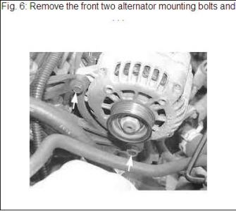 http://www.2carpros.com/forum/automotive_pictures/170934_alternator_front_bolts_1.jpg