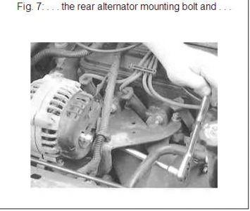 http://www.2carpros.com/forum/automotive_pictures/170934_alternator_rear_bolt_1.jpg