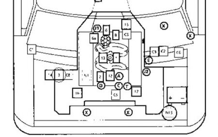 94 Subaru Legacy Engine Diagram besides 115897 Looking Subwoofer Wiring Harness 2000 Outback in addition Subaru H6 Engine Diagram in addition Trailer Wiring Harness For 2003 Chevy Blazer additionally 2002 Nissan Sentra Fuse Box Diagram. on subaru legacy radio wiring diagram