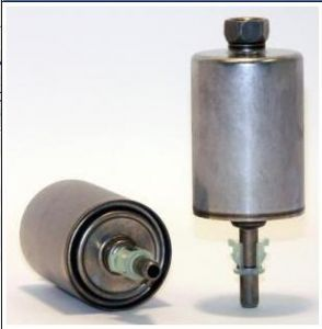 How Do You Change A Fuel Filter On A 2001 Chevy Blazer   Autos Post
