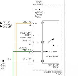 https://www.2carpros.com/forum/automotive_pictures/170934_blazer_fuel_pump_3.jpg