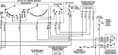 2013 06 01 archive together with Wiring Diagrams For 95 Chrysler Lebaron also 89 Jeep Cherokee Laredo Radio Wiring Diagram Stereo furthermore 1991 Saturn Radio Wiring Diagram furthermore 97 Ford Headlight Wiring Diagram. on 1991 jeep wrangler radio wiring diagram