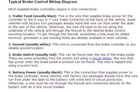 2001 chevy blazer brake wire diagram electrical problem. Black Bedroom Furniture Sets. Home Design Ideas
