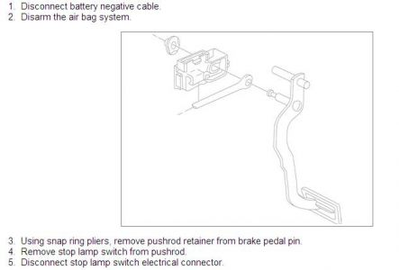 http://www.2carpros.com/forum/automotive_pictures/170934_brake_switch_2.jpg