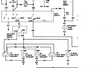 chevy caprice chevy caprice wiring diagram electrical found this wiring diagram for headlamps if you rotate the headlamp switch knob can you turn off the interior lites if there is an interior lamp delay