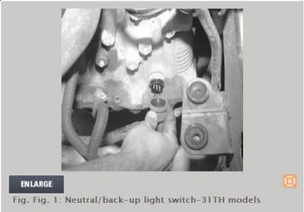 http://www.2carpros.com/forum/automotive_pictures/170934_caravan_neutral_safety_switch_1.jpg