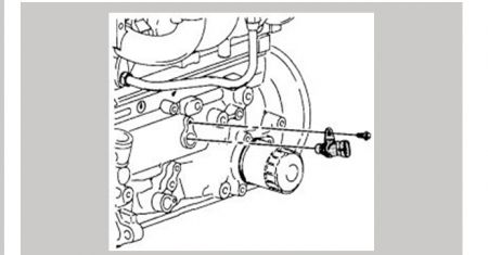 http://www.2carpros.com/forum/automotive_pictures/170934_cavalier_camshaft_position_sensor_1.jpg
