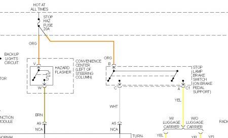http://www.2carpros.com/forum/automotive_pictures/170934_century_brake_switch_1.jpg