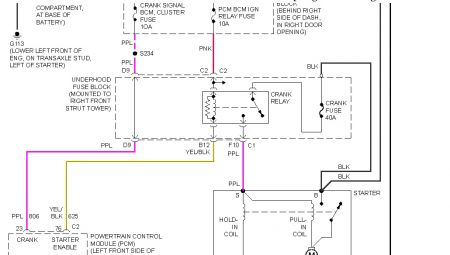 buick century wiring diagram image 2003 buick century lights 2003 image about wiring diagram on 2003 buick century wiring diagram