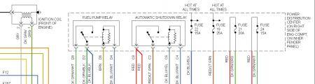 https://www.2carpros.com/forum/automotive_pictures/170934_cherokee_asd_relay_1.jpg