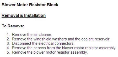 http://www.2carpros.com/forum/automotive_pictures/170934_chevy_astro_resistor_1.jpg