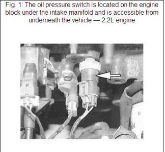chevy camaro engine diagram wiring diagram for car engine 1991 chevrolet camaro wiring diagram furthermore 1989 pontiac firebird engine wiring diagram further 88 isuzu npr