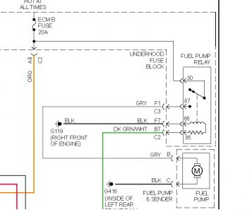 01 s10 fuel pump wiring diagram simple wiring diagram schema2001 chevy s 10 fuel pump fuel delivery my vehicle has done the 1999 chevrolet silverado wiring diagram 01 s10 fuel pump wiring diagram