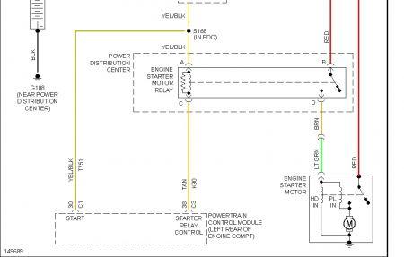 2002 chrysler concorde wont start the car will not start. Black Bedroom Furniture Sets. Home Design Ideas