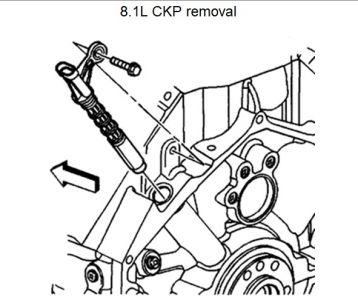 http://www.2carpros.com/forum/automotive_pictures/170934_crankshaft_position_sensor_2_1.jpg