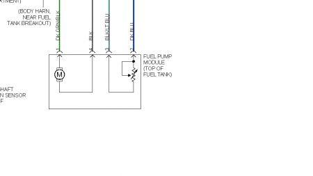 01 dodge dakota tail light wiring diagram 1997 dodge dakota fuel pressure: engine mechanical problem ... 01 dodge dakota fuel pump wiring