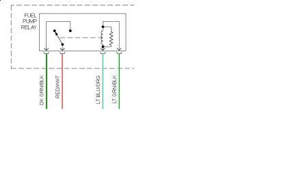 http://www.2carpros.com/forum/automotive_pictures/170934_dakota_fuel_pump_relay_1.jpg