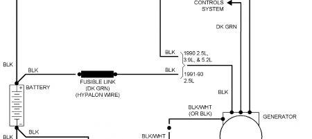 https://www.2carpros.com/forum/automotive_pictures/170934_dodge_dakota_generator_1.jpg