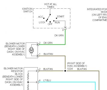 http://www.2carpros.com/forum/automotive_pictures/170934_dodge_ram_blower_motor_2.jpg
