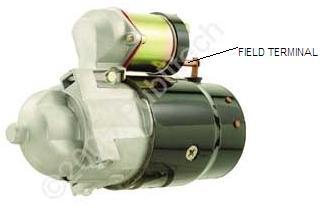 http://www.2carpros.com/forum/automotive_pictures/170934_field_terminal_1.jpg