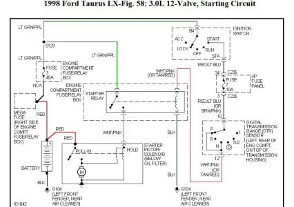 Fuse Box Diagram 2002 Mercury Cougar moreover 02 Lincoln Continental Fuse Box Diagram also 485586 Ford Escort Lx 1991 Fuse Box Location as well Mitsubishi Galant Fuse Box Diagram together with 2000 Ford Focus Zetec Serpentine Belt Diagram. on 1998 ford contour fuse box diagram