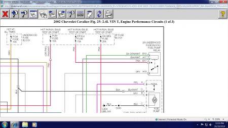 http://www.2carpros.com/forum/automotive_pictures/170934_fuel_pump_relay_2.jpg