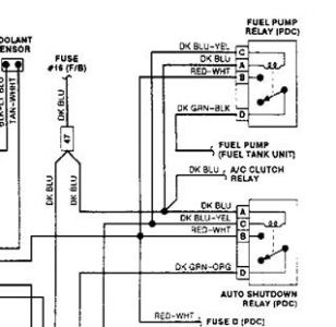 170934_fuse_1 1992 dodge dakota i have trouble codes 12,42,33,55 electrical 92 dodge dakota fuse diagram at gsmx.co