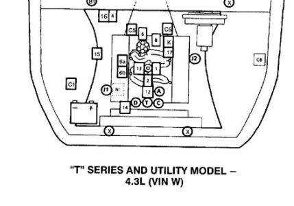 Isuzu Rodeo Starter Location Free Engine Image For as well 49 Mercury Wiring Diagram together with Challenger Wiring Diagram as well 99 Isuzu Trooper Fuse Box further Isuzu Npr Fuse Box Diagram. on isuzu npr wiring schematic