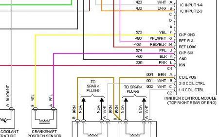 1999 pontiac grand am se stereo wiring diagram 1999 pontiac grand am ignition wiring diagram - somurich.com grand am monsoon stereo wiring diagram #12