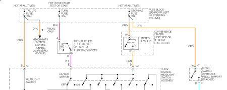 http://www.2carpros.com/forum/automotive_pictures/170934_grand_am_turn_signals_1.jpg
