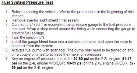 http://www.2carpros.com/forum/automotive_pictures/170934_grandam_fuel_pressure_test_1.jpg