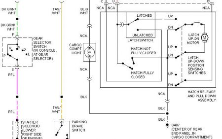 1989 Camaro Tbi Wiring Diagram | Wiring Diagram on camaro engine diagram, 91 camaro lights, 91 camaro transmission, 91 camaro rs specs, 91 camaro gauge cluster, 91 camaro timing, 91 camaro exhaust, 91 camaro radiator, 1996 camaro rs diagram, 94 camaro ignition wire diagram, 92 camaro fuse box diagram, 91 camaro speedometer, 91 camaro suspension, 91 camaro component locator, 91 camaro rpo codes, 91 camaro radio, 91 camaro fuel pump, 91 camaro ignition switch, 91 camaro engine, 91 camaro headlights,