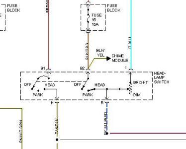 http://www.2carpros.com/forum/automotive_pictures/170934_headlamp_switch_jeep_1.jpg