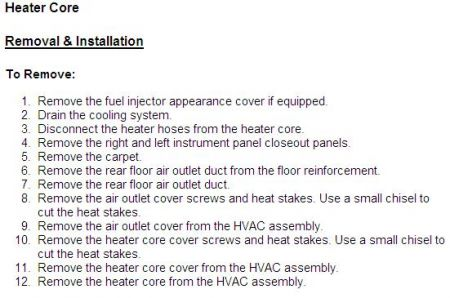 http://www.2carpros.com/forum/automotive_pictures/170934_heater_core_1.jpg