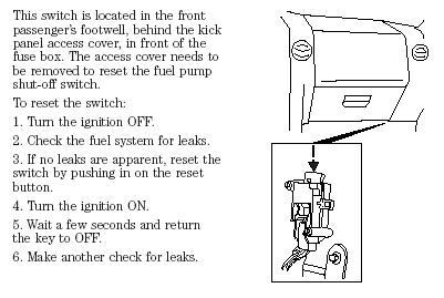 https://www.2carpros.com/forum/automotive_pictures/170934_inertia_switch_1.jpg