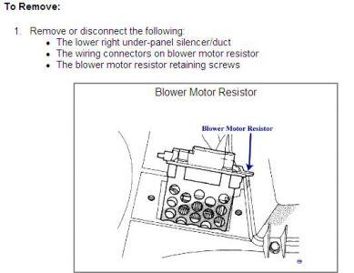 http://www.2carpros.com/forum/automotive_pictures/170934_intrepid_blower_resistor_1.jpg