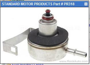 http://www.2carpros.com/forum/automotive_pictures/170934_jeep_pressure_regulator_1.jpg