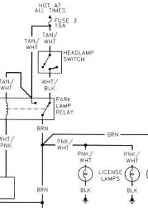 wiring diagram bmw e36 m3 with License Plate Light Wiring Diagram on Bmw E36 Stock Engine also 1995 Bmw 318i Fuse Box Diagram together with Bmx Parts Diagram additionally Bmw E36 M3 Engine Bay furthermore Wiring Diagram For 89 Bmw M3.