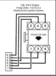170934_lesabre_1 2000 buick lesabre spark plug wire diagram wiring diagram and 2000 buick lesabre spark plug wire diagram at crackthecode.co