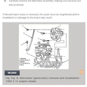 http://www.2carpros.com/forum/automotive_pictures/170934_lumina_alternator_4_1.jpg
