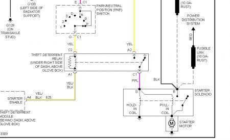 http://www.2carpros.com/forum/automotive_pictures/170934_lumina_starter_circuit_1.jpg