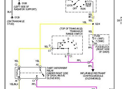 http://www.2carpros.com/forum/automotive_pictures/170934_lumina_theft_1.jpg
