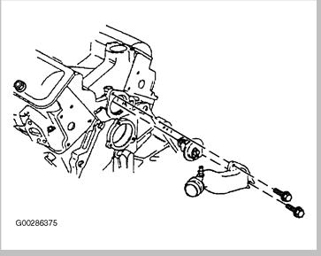 T17286837 Need know crank shaft position sensor in addition 2003 Pontiac Vibe Wiring Diagram furthermore 3800 V6 Engine Sensor Locations further 2000 Buick Regal Sensor Location besides 2004 Buick Lesabre Engine Diagram. on 2000 buick century sensor locations
