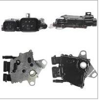 http://www.2carpros.com/forum/automotive_pictures/170934_neutral_switch_2.jpg