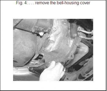 http://www.2carpros.com/forum/automotive_pictures/170934_no_4_1.jpg