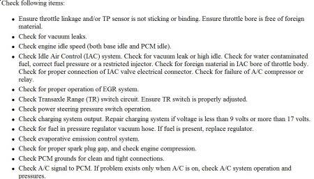 http://www.2carpros.com/forum/automotive_pictures/170934_no_code_diagnostics_1_1.jpg