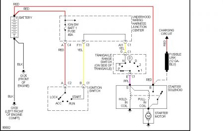 oldsmobile start wiring diagram remote start wiring diagram ultra start
