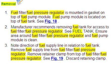 http://www.2carpros.com/forum/automotive_pictures/170934_pressure_regulator_jeep_1.jpg
