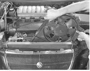 https://www.2carpros.com/forum/automotive_pictures/170934_radiator_fan_1.jpg