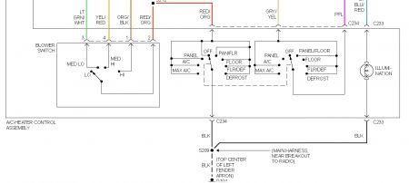 http://www.2carpros.com/forum/automotive_pictures/170934_ranger_blower_control_1.jpg